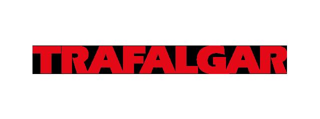 logo_Trafalgar