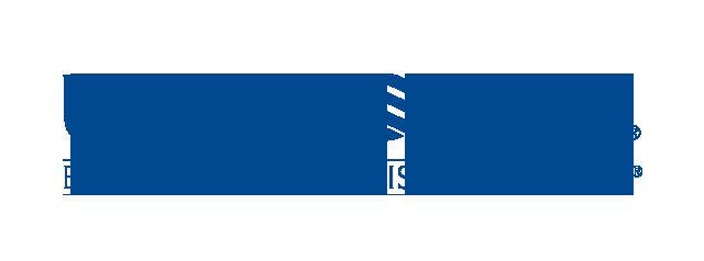 Uniworld - World's Most Renowned River Cruise Line | JEBCommerce Affiliate Marketing