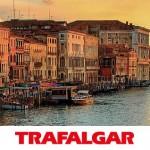 Trafalgar Affiliate Program Now Live!