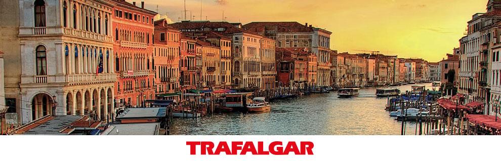 announcement_Trafalgar