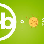 JEBCommerce Expands Services with Acquisition of Sixth Man Marketing