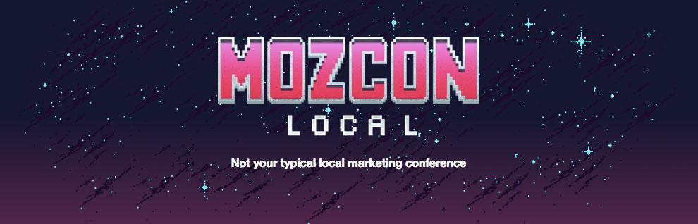 MozconLocal16