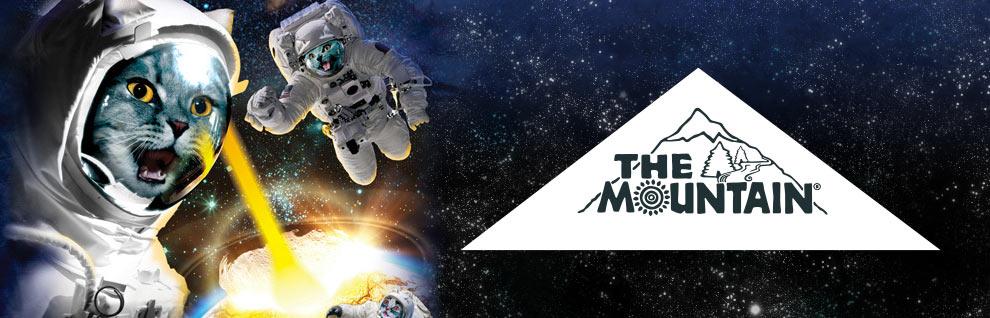 announcement_TheMountain