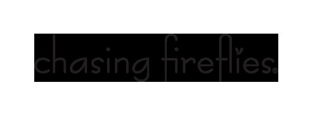 logo_ChasingFireflies