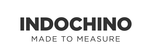 Indochino Affiliate Management Agency