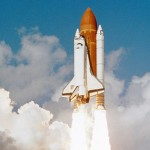 9 Ways an Affiliate Manager Can Prepare for the Launch of a New Program