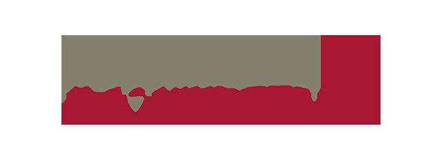 logo_TheJeffersonMonticello