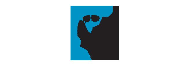 logo_GammaKnife