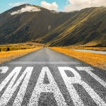 Creating SMART Goals For Your Affiliate Program