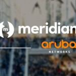 Mobile Engagement Trends – A Meridian Speaker Panel & Demo
