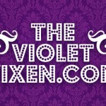 The Violet Vixen Affiliate Program Now Managed by JEBCommerce!