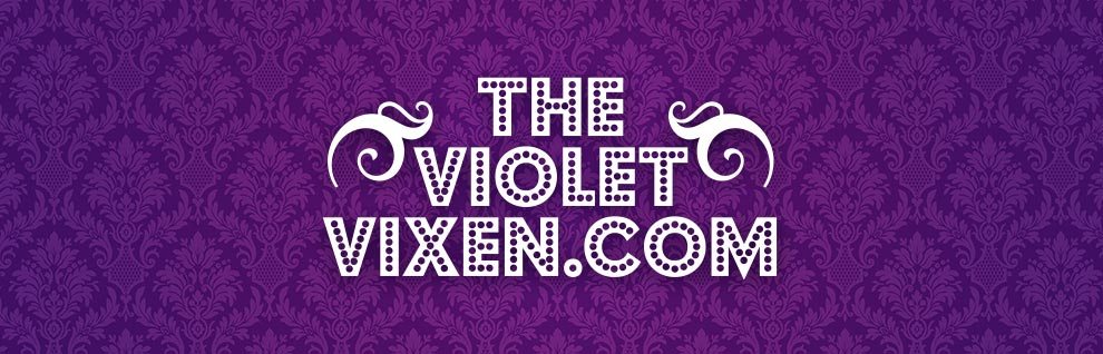 announcement_violetvixen-copy
