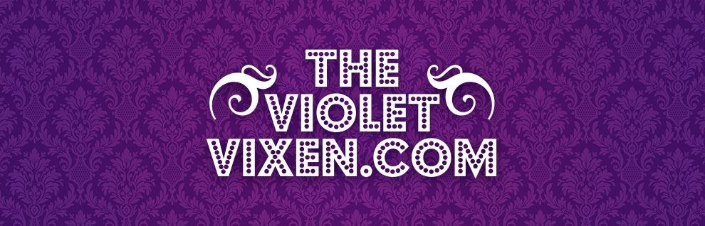 announcement_violetvixen-copy