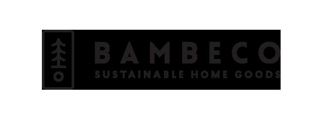 logo_bambeco