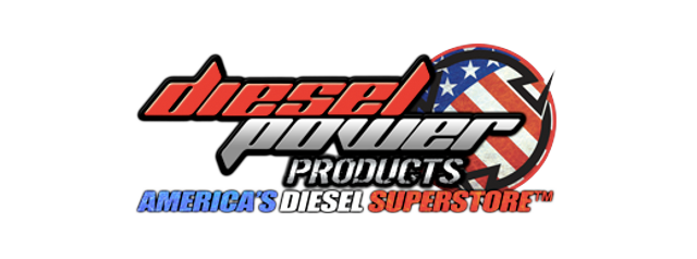 logo_dieselpowerproducts