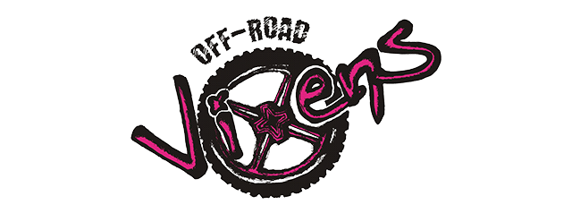 logo_offroadvixens
