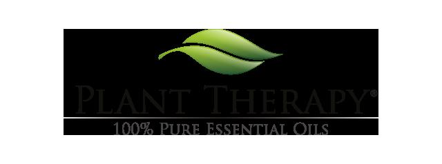 logo_planttherapy