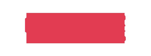 logo_tailorbrands