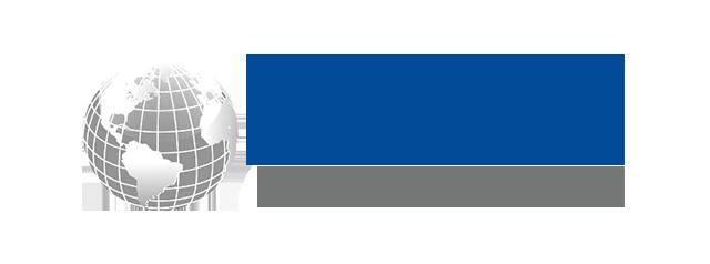 logo_universalfunding