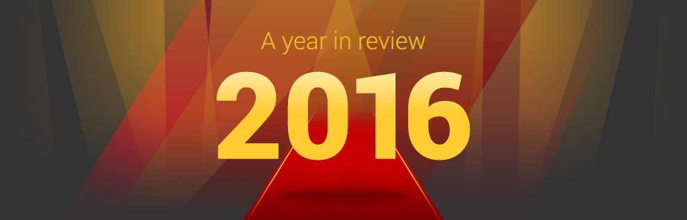 ayearinreview_2016