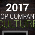 Entrepreneur Announces Top Company Cultures