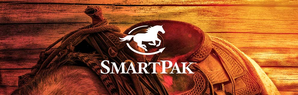announcement_SmartPak