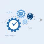 No Effort Datafeeds – From Site to Platform with Zero Effort