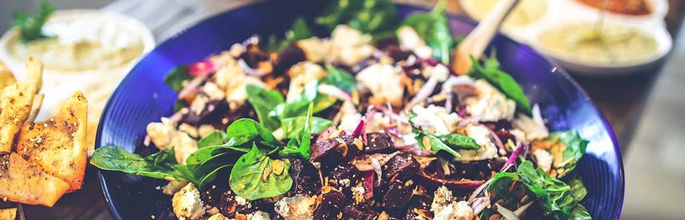 Leftovers_Salad