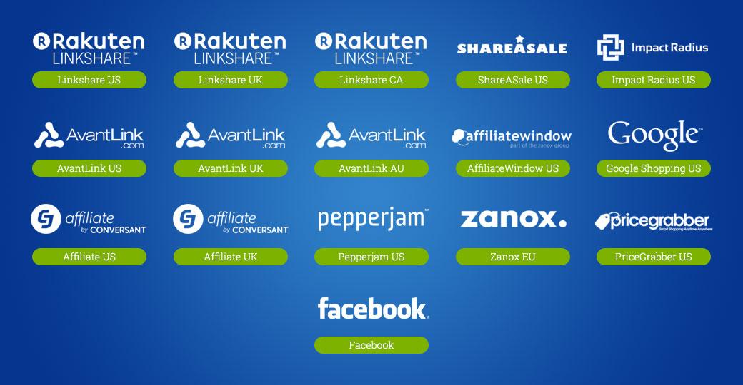 NetworkLogos