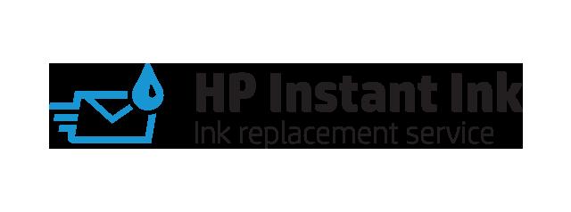 logo_HPInstantInk