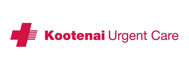 logo_KootenaiUC_sm