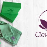 CleverYoga Affiliate Program Now Live!