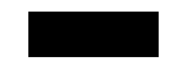 logo_COOPHomeGoods