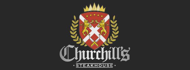 logo_Churchills
