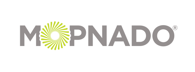 logo_Mopnado