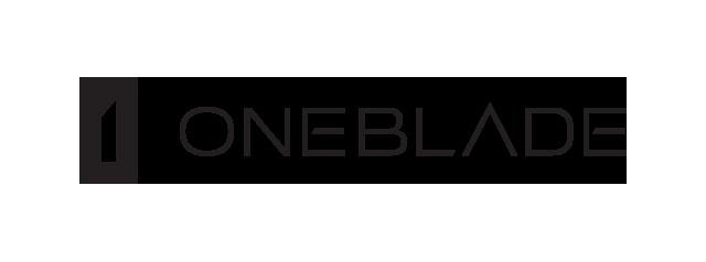 logo_OneBlade