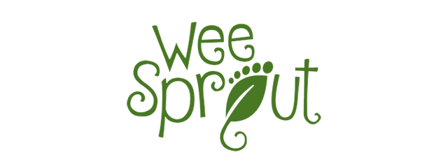 logo_WeeSprout