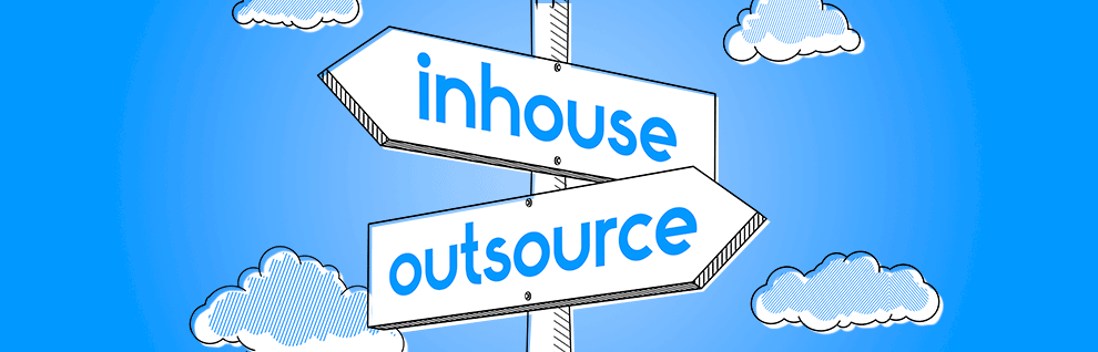 5 Reasons You Should Outsource Your Affiliate Program