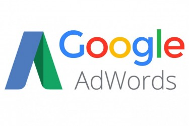 blog_adwords