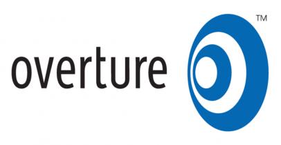 blog_overture