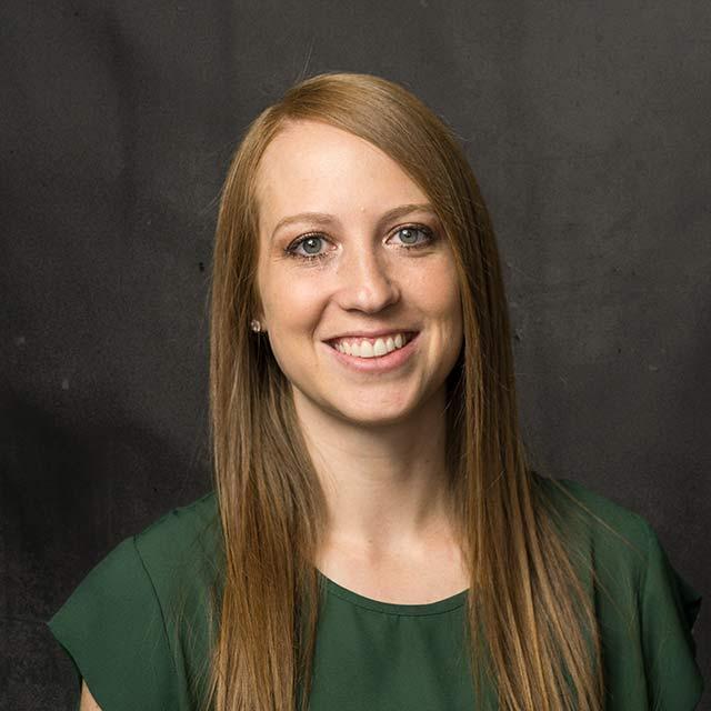JEBCommerce Employee Profile - Kristin Wardwell