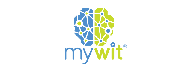 logo_MyWit