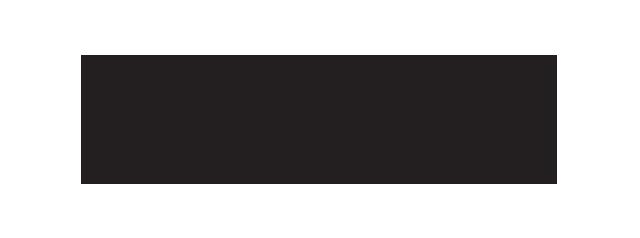 U by Uniworld - Experience A New Way To Travel | JEBCommerce Affiliate Marketing