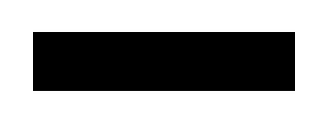 logo_VanityPlanet