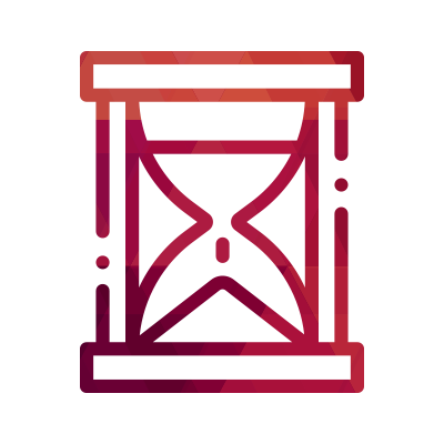 icon_Time_red