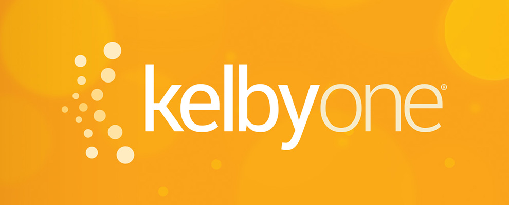 KelbyOne affiliate program now managed by JEBCommerce