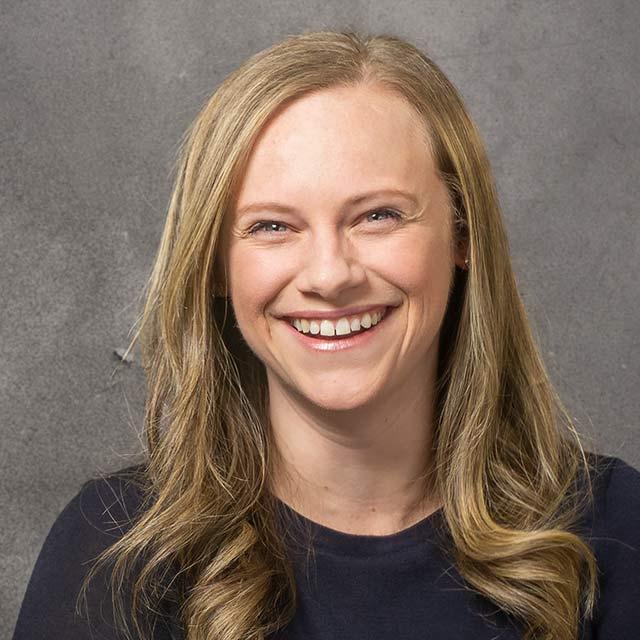 JEBCommerce Employee Profile - Taylor Weibert