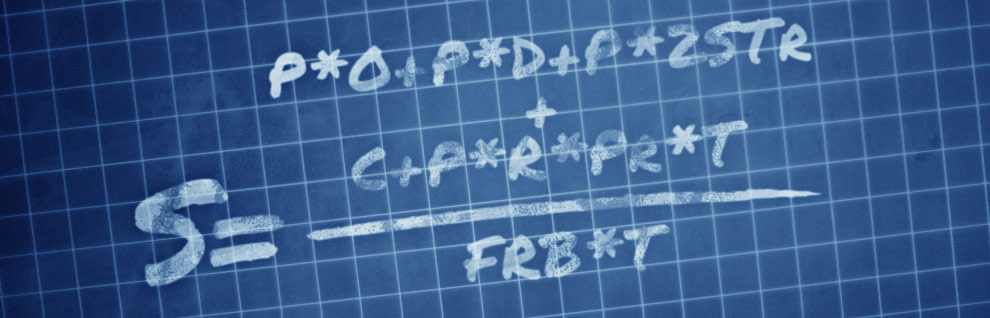 The formula for affiliate management success is here!