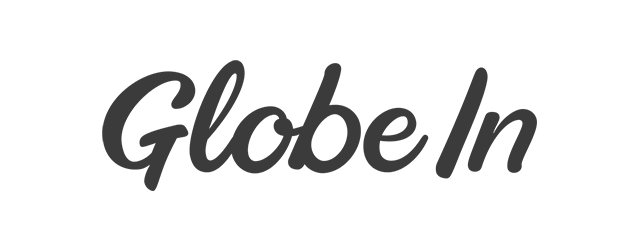 logo_GlobeIn
