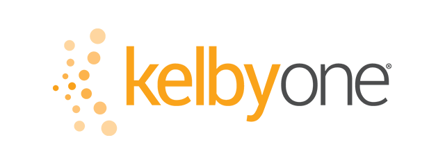 logo_KelbyOne